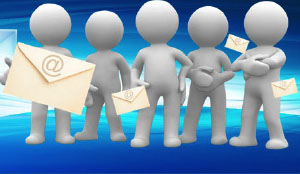 email marketing y mailing mexico